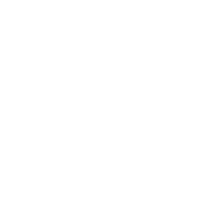 Quickly Burger